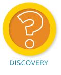 Approach-Discovery_IconsF-kjan-single147